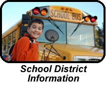 School District Info